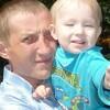 валера, 33, г.Ульяновск