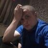 Bohdan Polishuk, 21, г.Винница