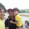 Júnior, 42, г.Fortaleza