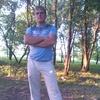 Александр, 29, г.Тула