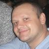 Олег Чупилка, 38, г.Киев