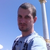 Andris, 38, г.Рига