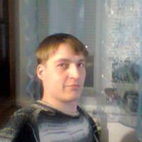 Александр, 34 года, Рак, Абакан