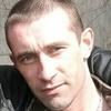 Алексей, 38, г.Люберцы