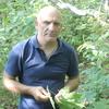 Сергей, 56, г.Оренбург