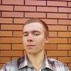 Володимир, 20, г.Винница