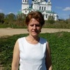 Элла, 37, г.Великий Новгород (Новгород)