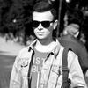 TARAS, 21, г.Львов