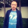 Игорь, 28, г.Алматы (Алма-Ата)