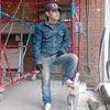 Ruslan, 34, г.Ташкент