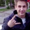 Konstantin, 26, г.Сыктывкар