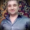 Виталий Кулаков, 32, г.Краматорск