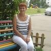 Людмила, 63, г.Орел