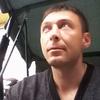 Vitalii, 34, г.Rybnik