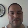 jamil, 38, г.Киссимми