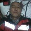 Ихтиёр, 49, г.Ташкент