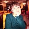 Екатерина, 34, г.Черниговка