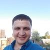 Саша, 28, г.Братск