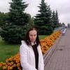 Людмила, 63, г.Ярославль