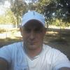 Андрей, 34, г.Гайсин
