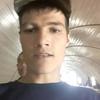 Авзалшо Махмадов, 25, г.Воронеж