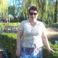 Инна Сафиулова, 57 лет, Лев, Луганск