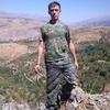 Влад, 22, г.Ташкент