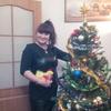 Светлана Миронова, 44, г.Луганск