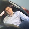 Дмитрий, 38, г.Петрозаводск