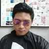 Edho, 24, г.Джакарта