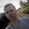 Ivan Kutnaev, 22, г.Сызрань