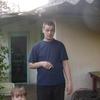 Сергей, 34, г.Вольногорск