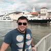 DANIEL, 37, г.Киев