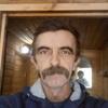 Юрий, 46, г.Сталинград