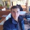 Тимур, 29, г.Ташкент