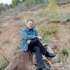 юоий, 48, г.Ульяновск
