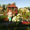 СОФЬЯ, 55, г.Хабаровск