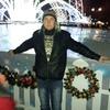 Виталик, 37, г.Кременчуг