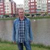 Виктор, 57, г.Тобольск