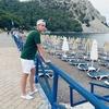 Evgeniy, 37, Nizhny Tagil