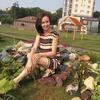 Алиса, 30, г.Иваново
