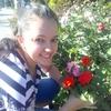 Верунчик, 26, г.Волжский (Волгоградская обл.)