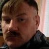 Игорь, 45, г.Вычегодский