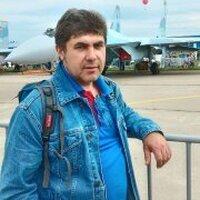 Павел, 54 года, Скорпион, Москва