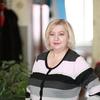 Галина, 63, г.Минск