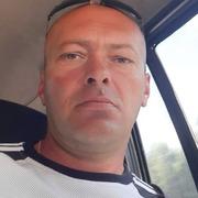 Валерий 43 Нижний Новгород