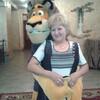 Рымгуль Нургожанова(М, 57, г.Георгиевка
