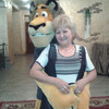 Rymgul Nurgojanova(M, 58, Georgievka