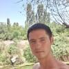 Александр, 28, г.Фергана