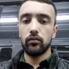 Огабек, 35, г.Санкт-Петербург